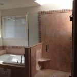 Custom Shower Doors Bermuda Dunes