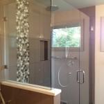 Glass Shower Doors La Quinta