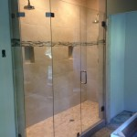 Shower Doors La Quinta