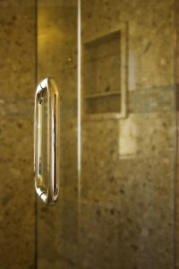Shower Doors Palm Desert