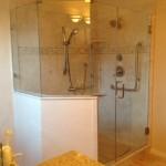 Shower Doors Rancho Mirage